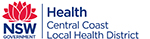Central Coast Local Health District