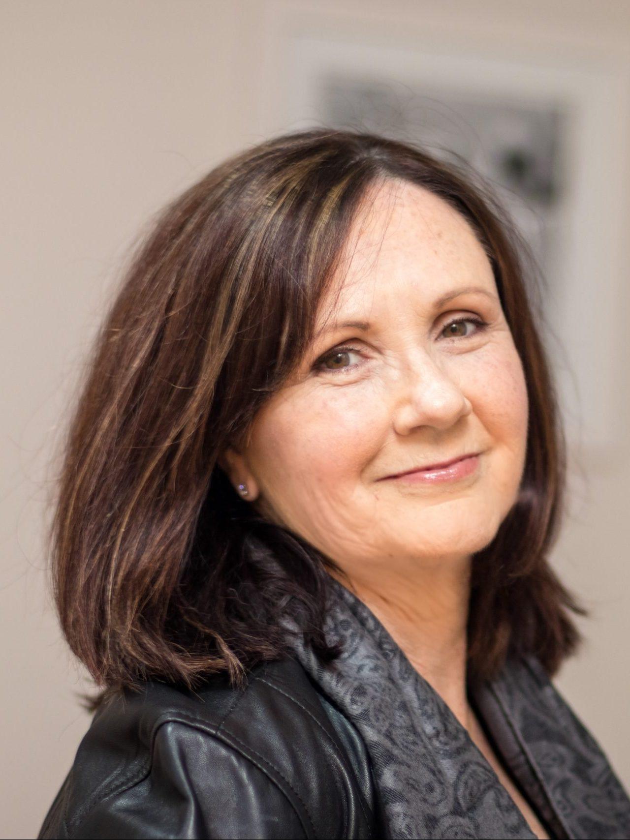 Donna Clancy