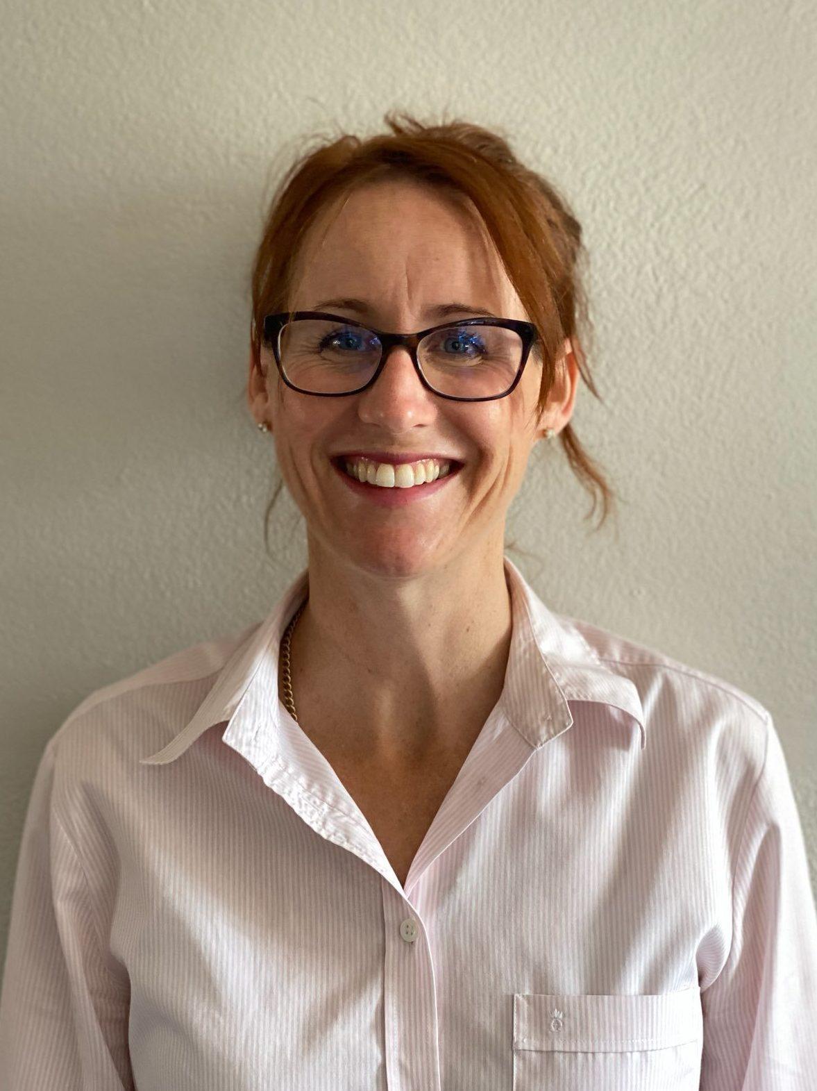 Emma Ratajczyk