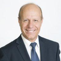 Martin DiRienzo