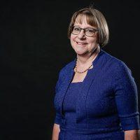 Professor Annabelle Duncan